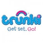 Free Trunki Saddlebag With All Trunki Orders At Trunki - Gratisfaction UK