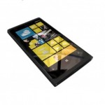 Nokia Lumia 920 On Tesco Mobile Network £169 At Tesco Direct - Gratisfaction UK
