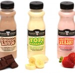 Free Shaken Udder Milkshake 1 Months Supply - Gratisfaction UK