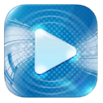 Live Media Player Free At iTunes - Gratisfaction UK