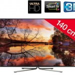 Changhong 55″ LED 3D Smart TV £799 From Pixmania - Gratisfaction UK