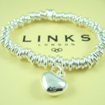 Free Links Of London Sweetie Bracelet - Gratisfaction UK