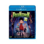ParaNorman 3D Blu-Ray £5.95 Delivered At Zavvi - Gratisfaction UK