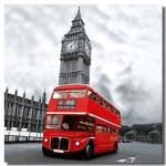 Win A Trip To London For Two At Visitlondon.com - Gratisfaction UK
