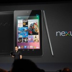 Google Nexus 7 In-Store In Sainsbury's Nationwide for £99.99 - Gratisfaction UK