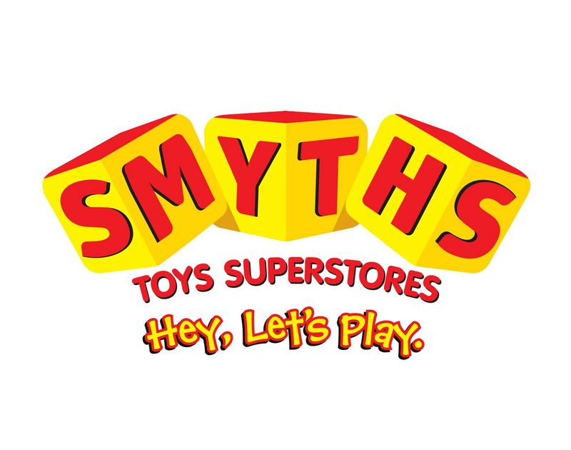 First, choose your favorite products and add them into your shopping cart. Make sure they meet the requirements of Smyths hot promo codes prior to application. Proceed to the cart page and complete your payment. Second, copy and paste the Smyths hot promo codes before checkout. At last, you can enjoy a big discount after the code is applied.