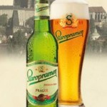 12 Bottles Of Staropramen Lager For £8 At Tesco (330ml) - Gratisfaction UK