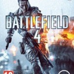 Battlefield 4 XBOX 360 Game £16.85 Delivered At Amazon - Gratisfaction UK