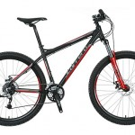 Carrera Titan 650B Limited Edition Mountain Bike 2014 £289 Delivered At Halfords (LESS THAN HALF PRICE) - Gratisfaction UK