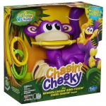 Chasin' Cheeky Game £5.37 At Amazon (76% Discount) - Gratisfaction UK