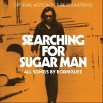 FREEBIE Searching For Sugarman Now Showing On BBC iPlayer - Gratisfaction UK