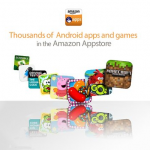 Free £2 Voucher From Amazon Local Appstore For Android - Gratisfaction UK