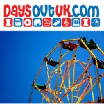 Free Annual Membership worth £14.99 Using Voucher Code At Days Out UK - Gratisfaction UK