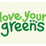 Free Mystery Pack Of Seeds From Love Your Greens - Gratisfaction UK