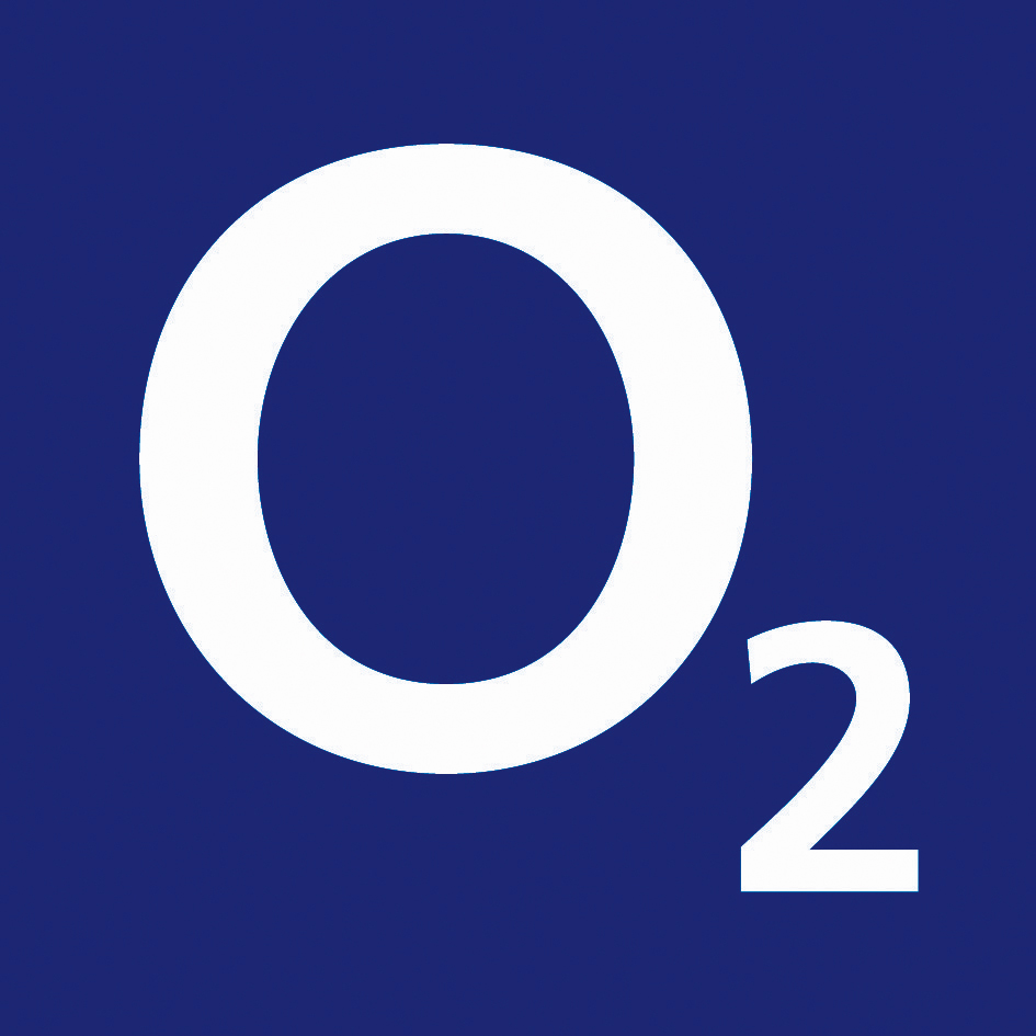 O2 dating site
