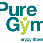 Free Pure Gym Day Pass During May Worth £5.99 At Any Nationwide Location - Gratisfaction UK