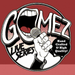Gomez Live in LA Free MP3 Album From Their Official Website - Gratisfaction UK