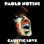 Let Me Down Easy By Paolo Nutini Free Track Download From Amazon - Gratisfaction UK