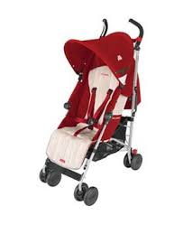 MaClaren Quest Pushchair for under £105 (WAS £185) at Boots - use code PC13PUSH25 once you are logged in to your Boots account for this price  - Gratisfaction UK - Flash Bargains