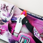 Nerf Rebelle Heartbreaker Bow And Arrow Set £11.24 Delivered At Amazon - Gratisfaction UK