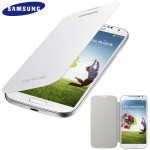 Samsung Galaxy S4 16GB In White £339.99 Delivered At Dabs - Gratisfaction UK