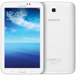 Samsung Galaxy Tab 3 7″ 8GB White At Tesco Direct £79