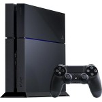 Sony Playstation 4 PS4 Console 500GB Tesco Direct £329.00 With Code (OFFER ENDS TODAY) - Gratisfaction UK