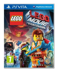 The LEGO Movie Videogame £16.85 delivered at Amazon - Gratisfaction UK - Flash Bargains