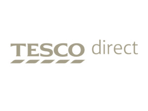 VOUCHER CODE EXPIRES TONIGHT! £50 Off selected Indoor Furniture at Tesco Direct when you spend £250