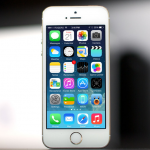 Win A Free Apple iPhone 5S