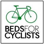 Win a Free Cycling Holiday For Two In The North Yorkshire Moors With Beds For Cyclists - Gratisfaction UK
