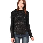 BARGAIN Bench Halsall Heavy Jumper WAS £60 then £18 NOW £10.80 at House Of Fraser - Gratisfaction UK