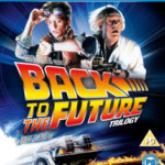 Back To The Future 1-3 Blu-Ray Boxset With UV £7.50 delivered at Tesco - Gratisfaction UK
