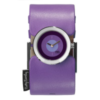 Betty Barclay One more Time Ladies Stainless Steel Watch £16.95 at Tesco WAS £99.99 Gratisfaction UK Flash Bargains
