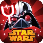 Free Angry Birds Star Wars 2 App @ Amazon Appstore