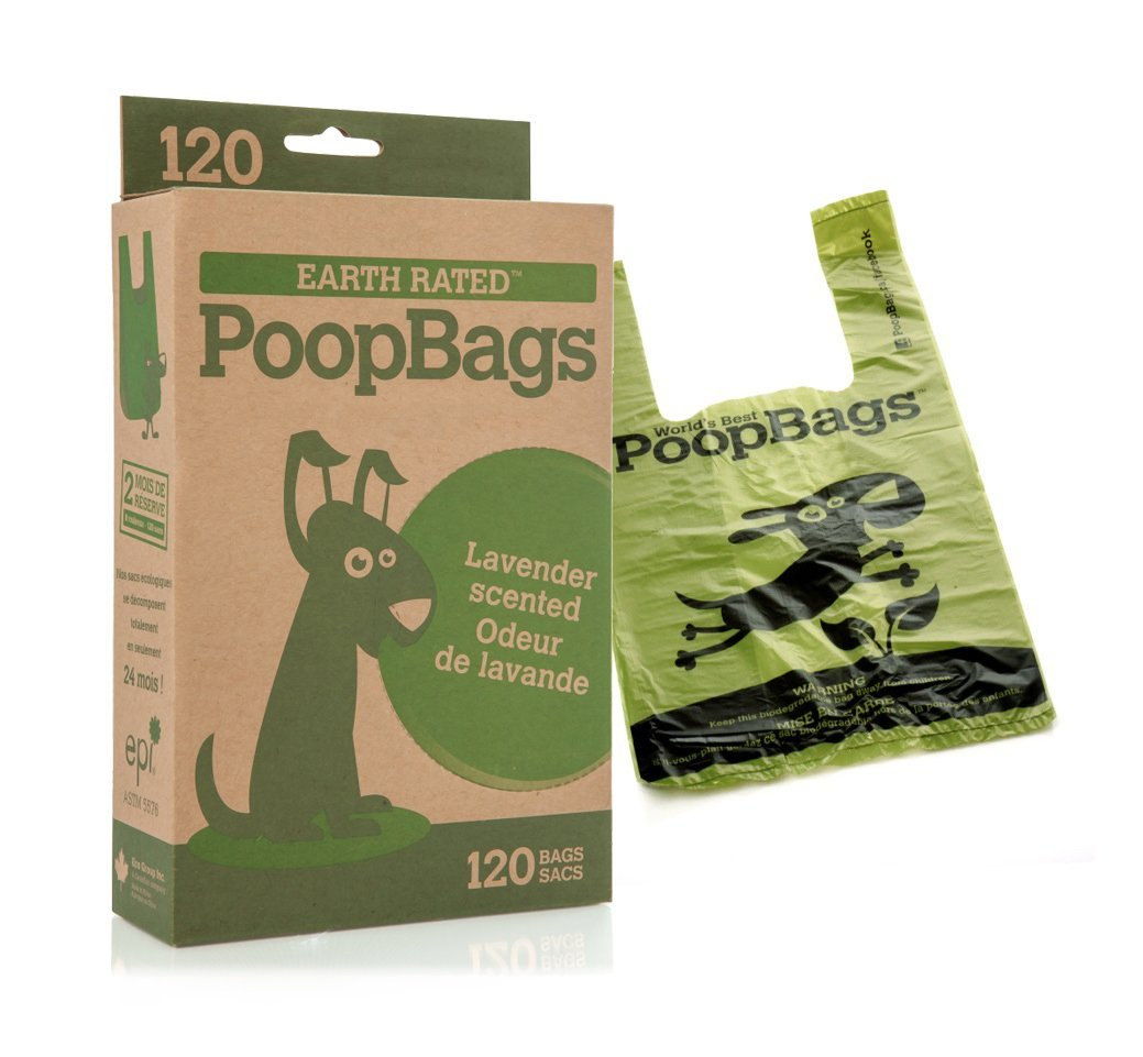 Www.gratis Poo