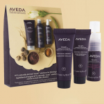 Free Aveda Shampoo And Conditioner Sample Pack - Gratisfaction UK