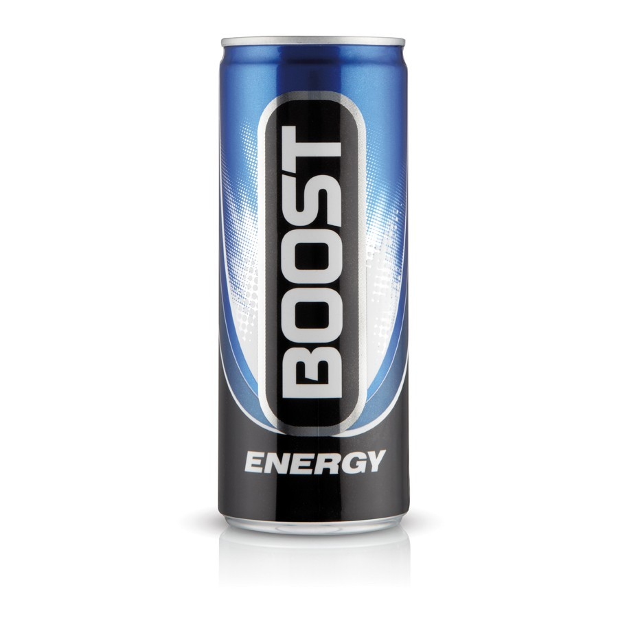 Is Energy Drinks Good For You