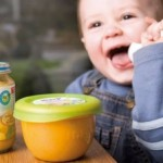 FREE Hipp Baby Club Food Samples, Baby Calendar, Expert Advice And More