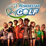 FREE Powerstar Golf Game On Xbox One - Gratisfaction UK