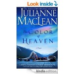 Free The Color of Heaven Kindle Book Download - Gratisfaction UK