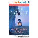 Free Where There's Smoke Kindle Book Download - Gratisfaction UK