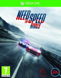 Need For Speed Rivals (Xbox One) £23 delivered at Amazon (UK CHEAPEST PRICE) Gratisfaction UK Flash Bargains
