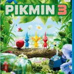 Pikmin 3 Wii U at Ebay Argos Outlet £19.99 UK CHEAPEST PRICE