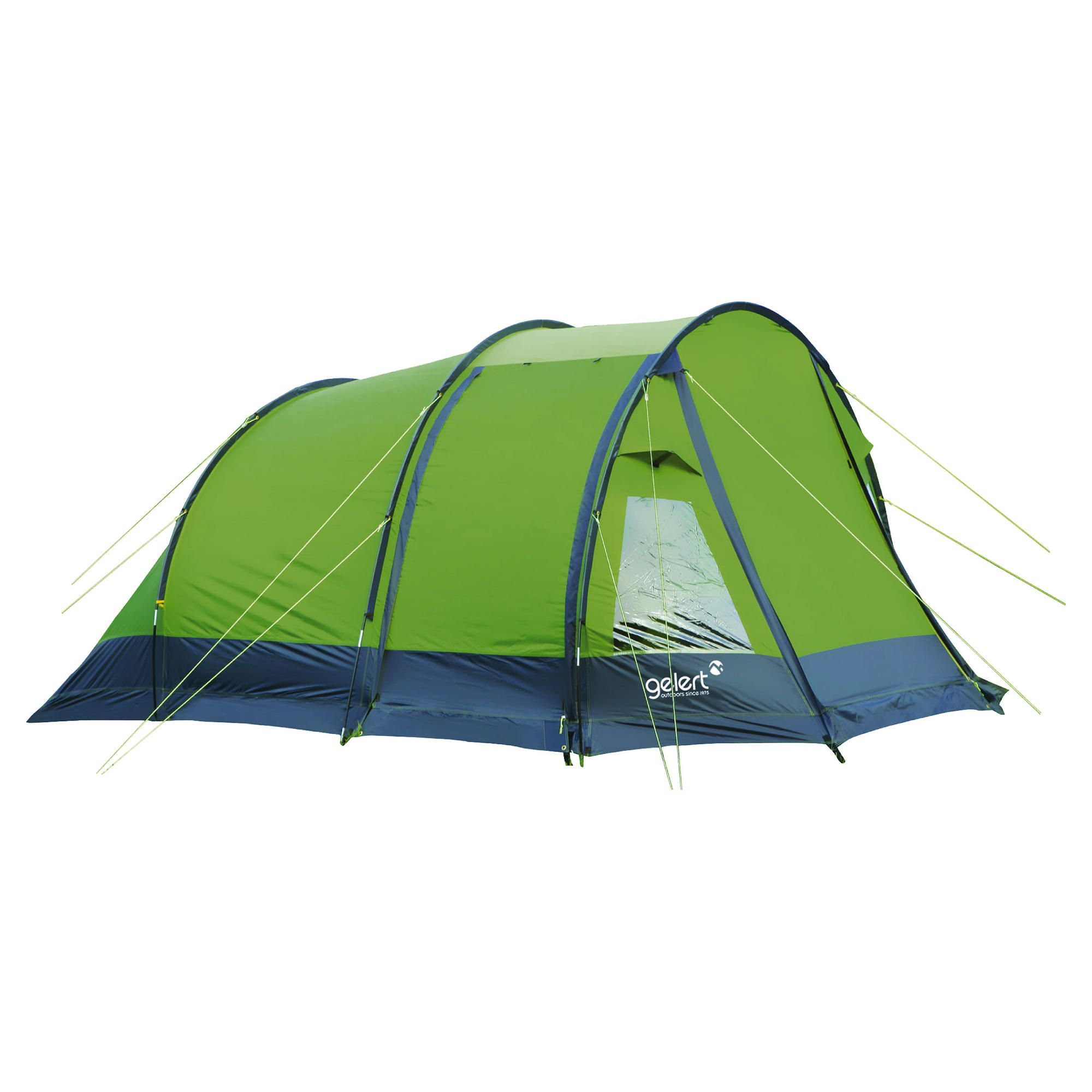 SAVE £50 Gelert Corona 6 person tent NOW £70.00 at Tesco Direct | Gratisfaction UK  sc 1 st  Gratisfaction UK & SAVE £50 Gelert Corona 6 person tent NOW £70.00 at Tesco Direct ...