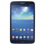 Samsung Galaxy Tab 3 £60 Off + £10 Off Code NOW £129 at Tesco Direct - Gratisfaction UK