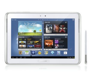 TABLET Save £100 Samsung Galaxy Note 10.1 16GB at PC World £199 http://tidd.ly/ab5f061f #tablets #tech #galaxy