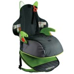 Trunki BoostApac Travel Backpack Booster Seat WAS £44.99 NOW £28.79 Delivered - Gratisfaction UK