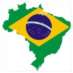Free Music Download – Brazil Album
