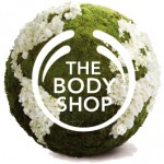 VOUCHER CODE Get up to 40% off when you purchase 5 products online and 30% off when you purchase 3 using code: 'RIPE' at The Body Shop